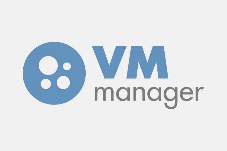 ISPsystem VMmanager 6 supports IPv6 now