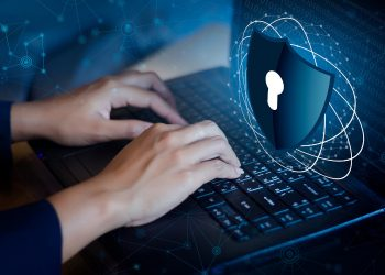 7 steps to improve your online security