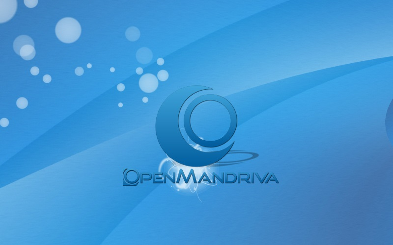 OpenMandriva Lx 4.1 Alpha is now ready for testing