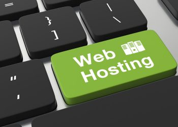 UpService.Site is focused to expand organic web hosting
