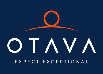 New suite of cloud backup solutions with expanded partnership of Otava and Veeam