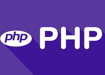 Community support for PHP 7.1 ends in December