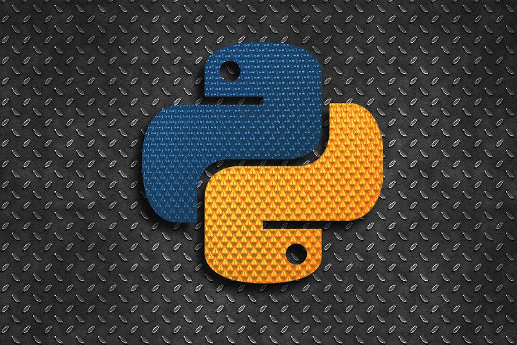 Python becomes the second most popular programming language