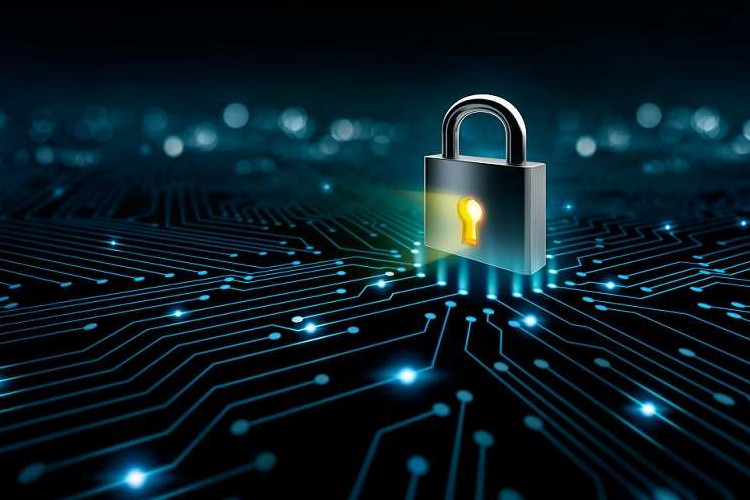 Malware sticks to QNAP hardware, may require hard reset