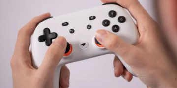 What is Google Stadia? How to play games on the cloud?