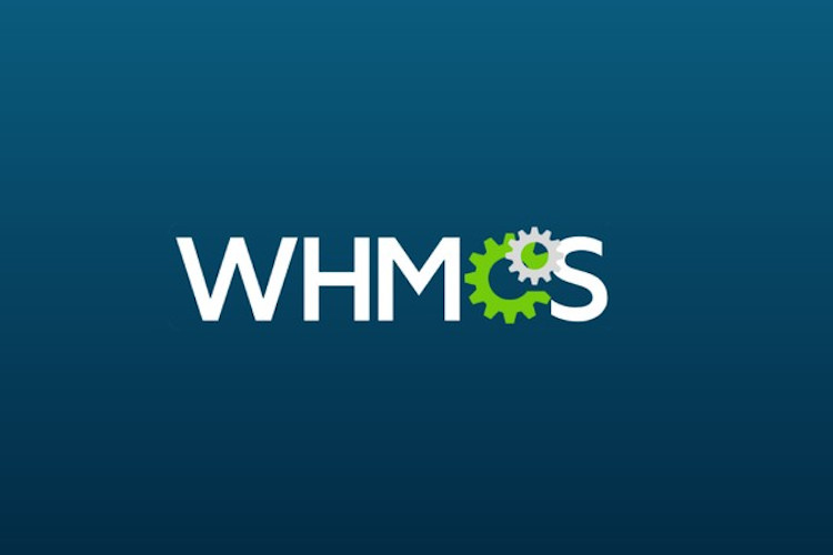 WHMCS 7.9 Beta is released