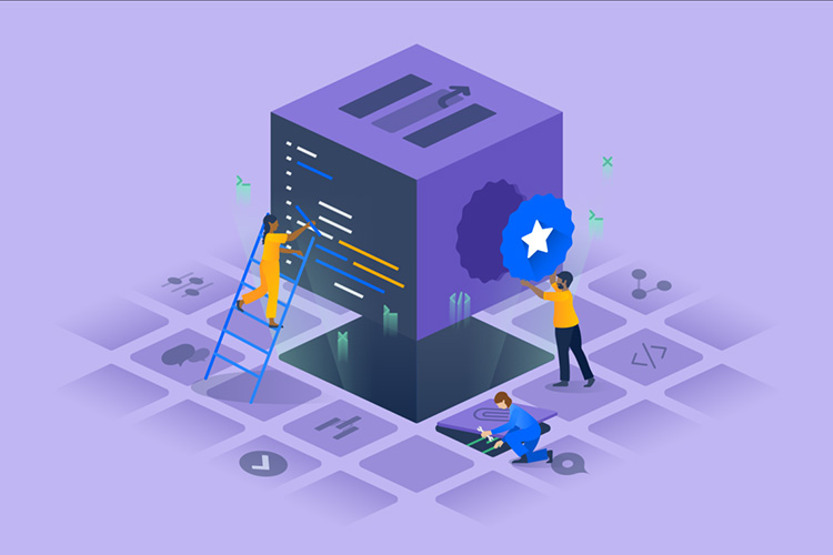Atlassian Forge, cloud development platform is unveiled