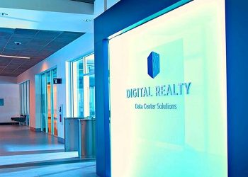 Digital Realty boosts EMEA team with double appointment