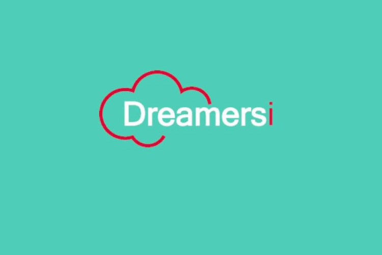 Dreamersi now supports G Suite and Office 365 email