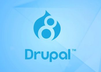 Drupal warning admins to patch a critical flaw