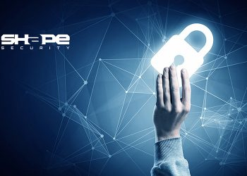 F5 to acquire Shape Security