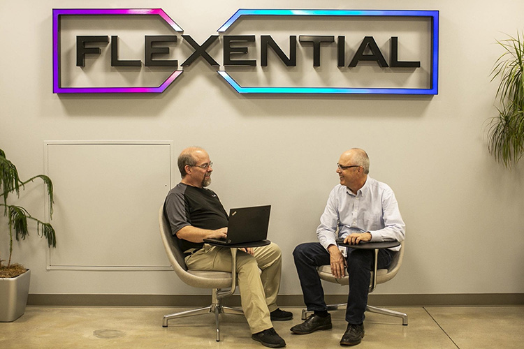Flexential Adding More Cloud and Disaster Recovery as a Service to Onyx CenterSource