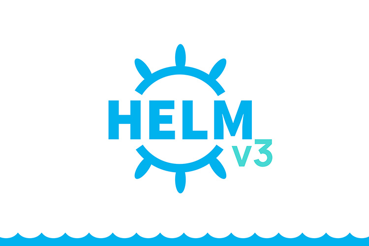 Helm 3.0 released