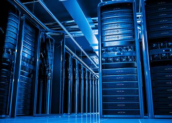 Lightbits introduces clustered storage to on-premise data centers