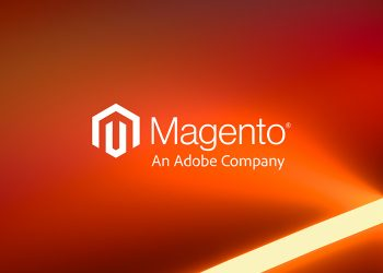 Magento users' account information exposed