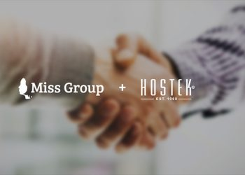 Miss Group makes a double acquisition