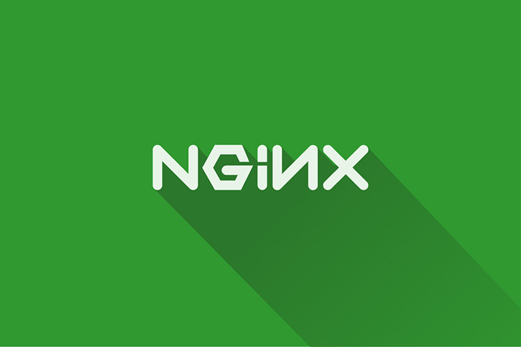 NGINX has announced the NGINX Ingress Controller for Kubernetes 1.6.0