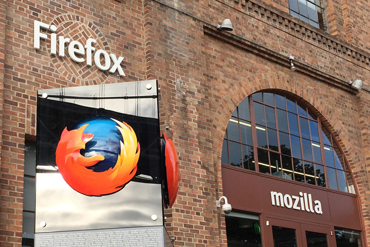 NextDNS is added to Mozilla's DNS-over-HTTPS providers list