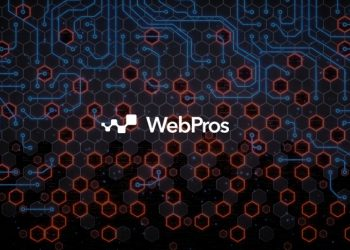 Oakley Capital agrees sale of WebPros to CVC