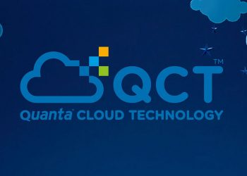QCT & Intel to modernize data centers
