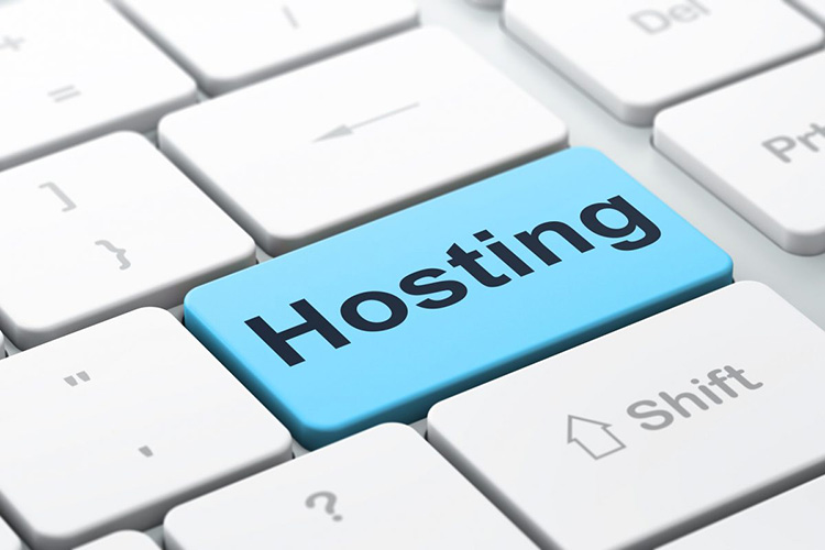 The 7 best web hosting services of 2020