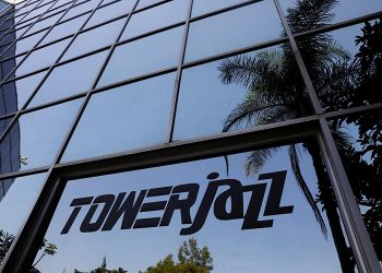 TowerJazz was qualified for the production of advanced silicon photonics integrated circuits