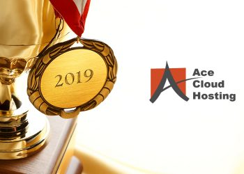 Ace Cloud Hosting has been awarded in customer satisfaction