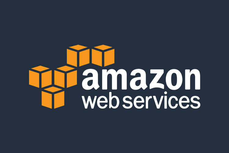 Amazon denies open-source software stealing claim for huge profits