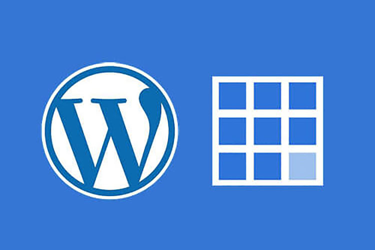 Bluehost offers full suite of WordPress products for India