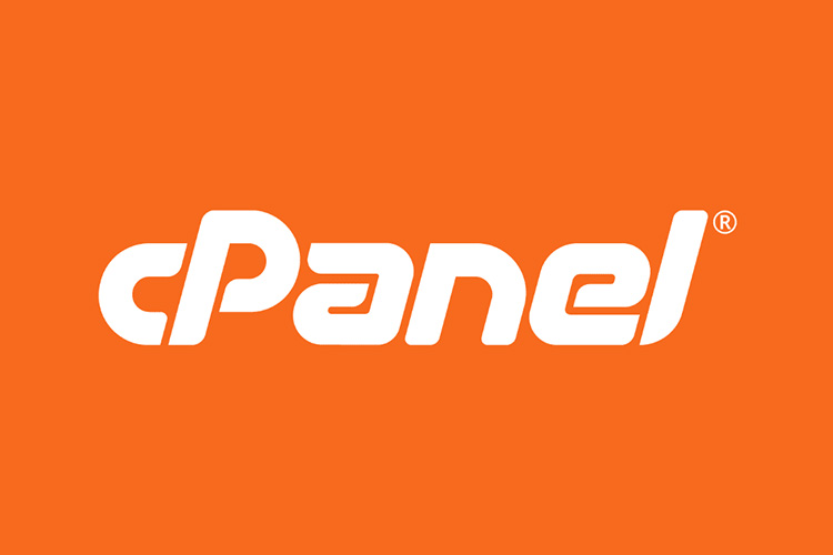 cPanel announces EasyApache and MySQL auto conversions