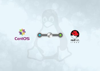 New Kernel security update is available for Red Hat Enterprise Linux 7 and CentOS Linux 7