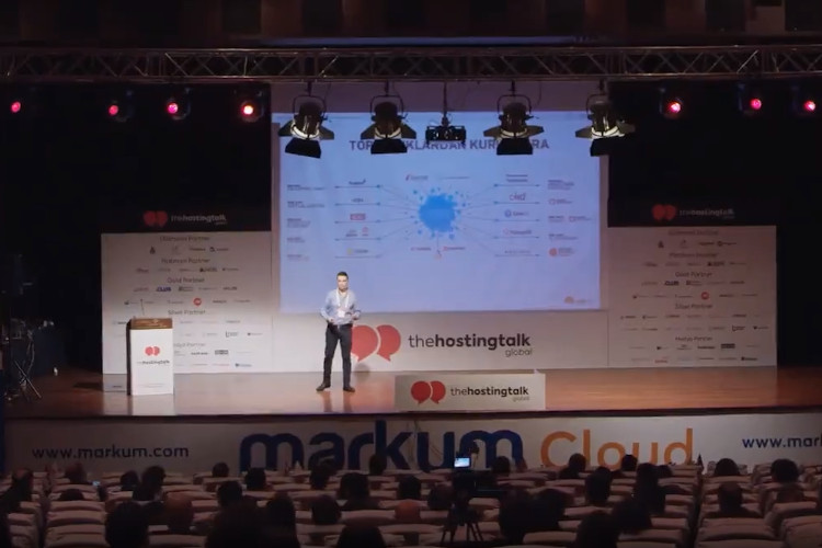 CloudTalk Global 2020