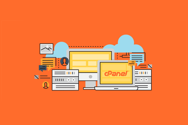 cPanel changed its pricing structure