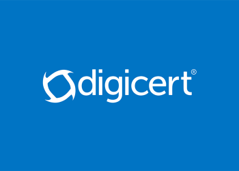 DigiCert launches CT Log Monitoring for in Secure Site Pro