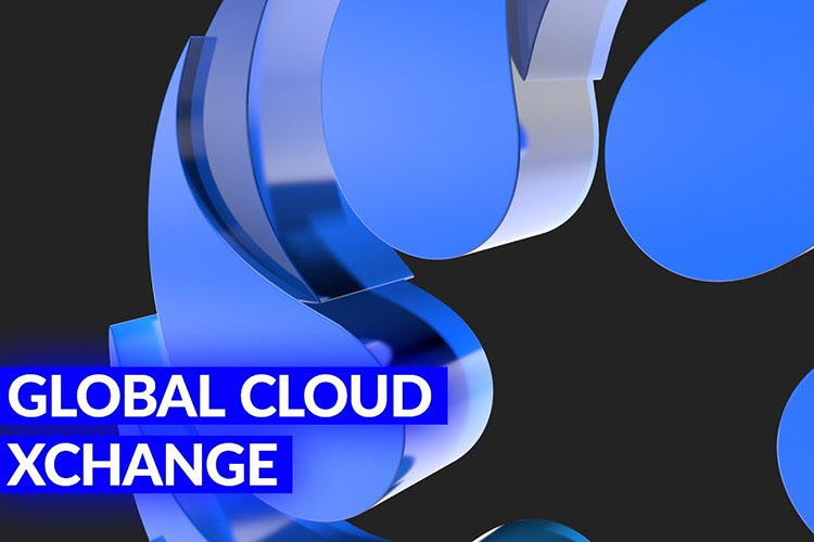 Cloud xChange rescued from bankruptcy