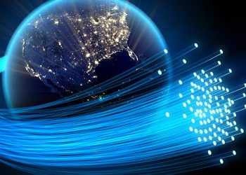 GlobalConnect completed successful 400G coherent transmission with metro