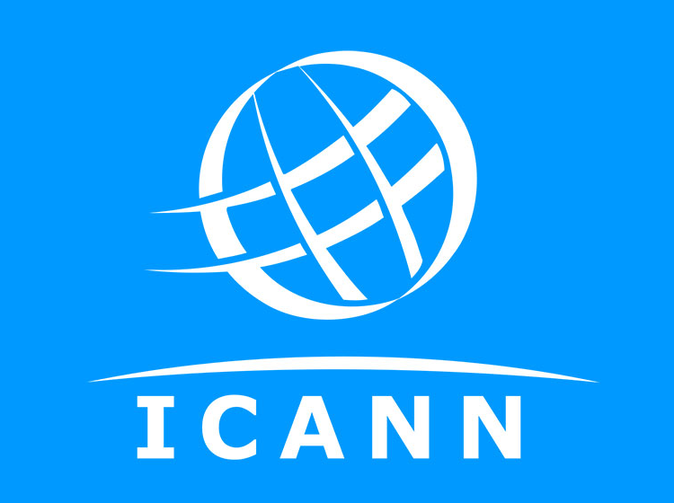 ICANN's DAAR Project is open to participation of all ccTLD Operators