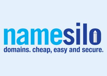 NameSilo collaborates with NuSEC on Premium DNS service