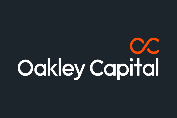 Oakley wants to sell WebPros