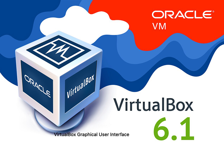Oracle VM VirtualBox 6.1 is now available with improvements