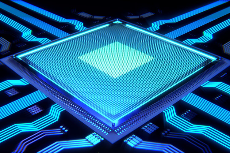 A new exploit impacts Intel desktop, server, and mobile CPUs
