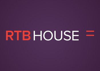 RTB House colocates OCP infrastructure to maincubes data center