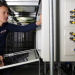 Serverius modernises data centers with ABB