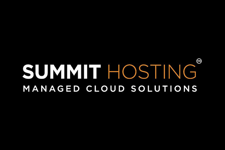 Summit Hosting acquires cloud hosting provider iNSYNQ