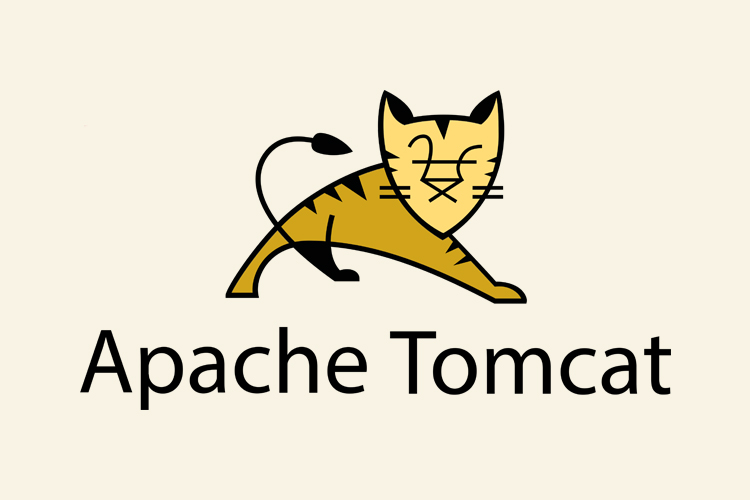 All about Apache Tomcat