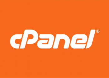 cPanel updated RPMs for EasyApache 4