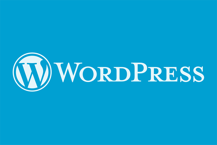 WordPress 5.3.2 Release Candidate 1 is ready for testing