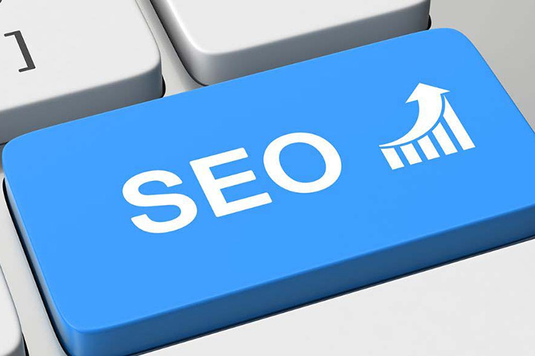 7 Best SEO Hosting Providers in 2020