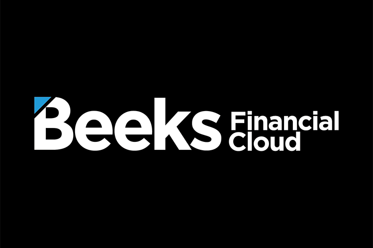 New datacenters from Beeks