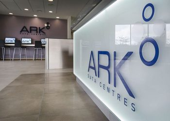 Boeing Defence UK is suing Ark Data Centers